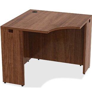 Lorell Desk Shell