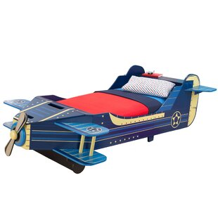 KidKraft Airplane Toddler ..