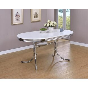 Yother Dining Table