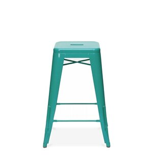 Luisa 26 Bar Stool Wrought Studio
