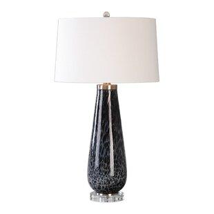 Marguerite 32 Table Lamp