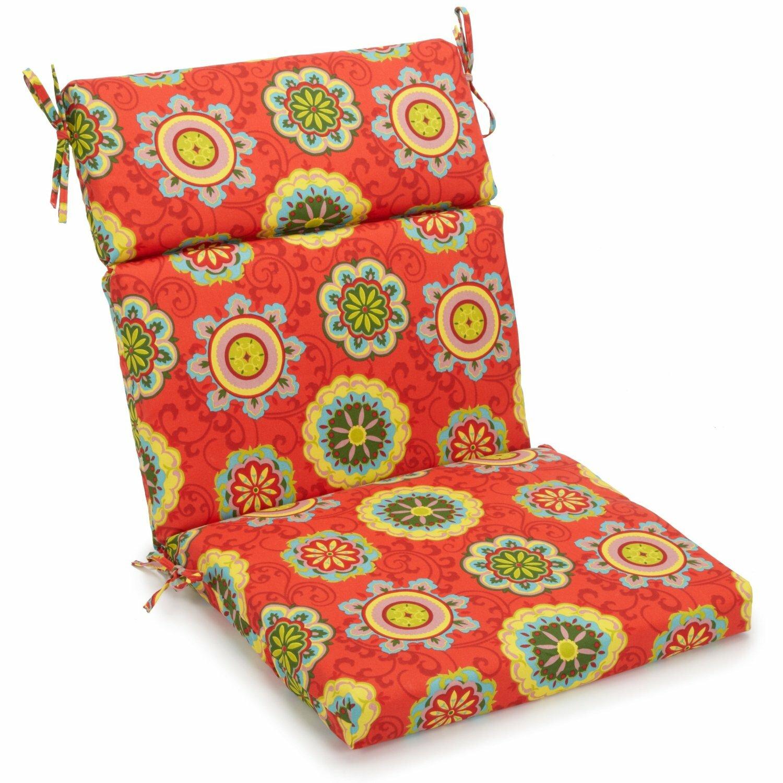 Coussin Pour Fauteuil Adirondack coussin de chaise adirondack intérieur / extérieur