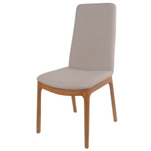 New Pacific Direct Adrey Side Chair (Set of 2)