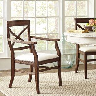 Birch Lane™ Mansfield Arm Chair