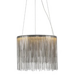 Mercer41 Stonington Novelty Pendant