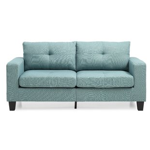 Great choice Tiff Sofa by Latitude Run Reviews (2019) & Buyer's Guide