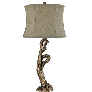 Hisle 30 Table Lamp