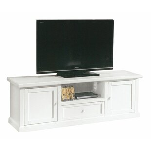 Ardin TV Stand For TVs Up To 60