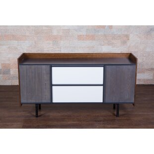 Ricardo Sideboard by Statements by J