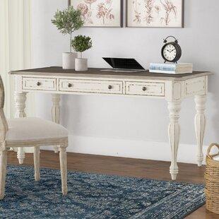 Lark Manor Renoncule Writing Desk