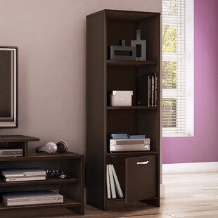 Step One Standard Bookcase by South Shore