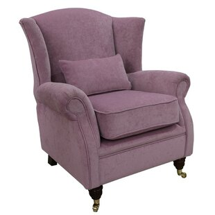 Melita Armchair By Marlow Home Co.