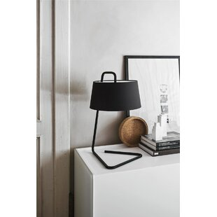 Sextans 23 Table Lamp