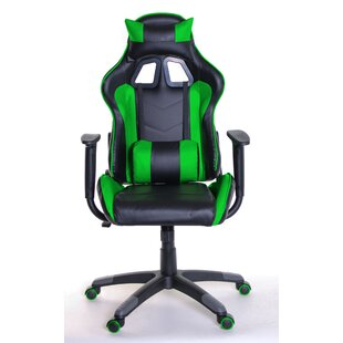 Symple Stuff Gaming Chair