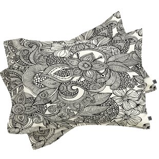 Pillowcase (Set Of 2) by East Urban Home #2
