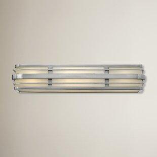 Ardis 3-Light Bath Bar by ..