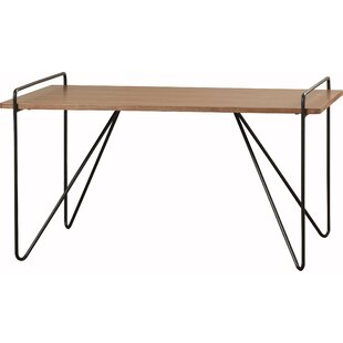 Flor Coffee Table By George Oliver