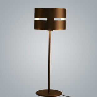 Luz Oculta 27 Table Lamp
