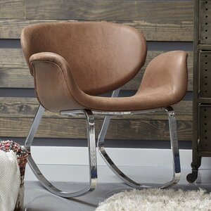 Trefann Rocking Chair