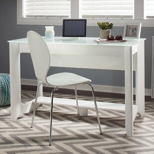 Latitude Run Robinson Writing Desk