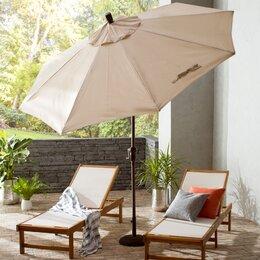 Modern Outdoor Furniture + Decor   AllModern