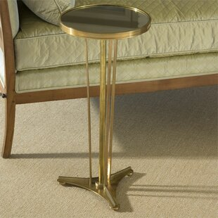 Savings French Tray Table By Global Views