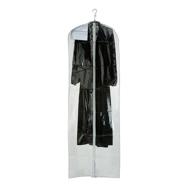 736886358a87 Bridal Gown Garment Bag