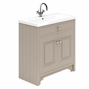 0 Apr Financing Belfry Bathroom