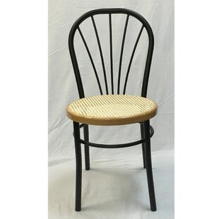 Arlie Dining Chair (Set of 2)