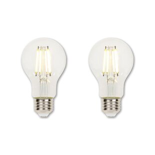100w A19 Medium Bulb Wayfair