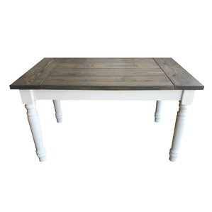Bhagchandani Cottage Dining Table by Augu..