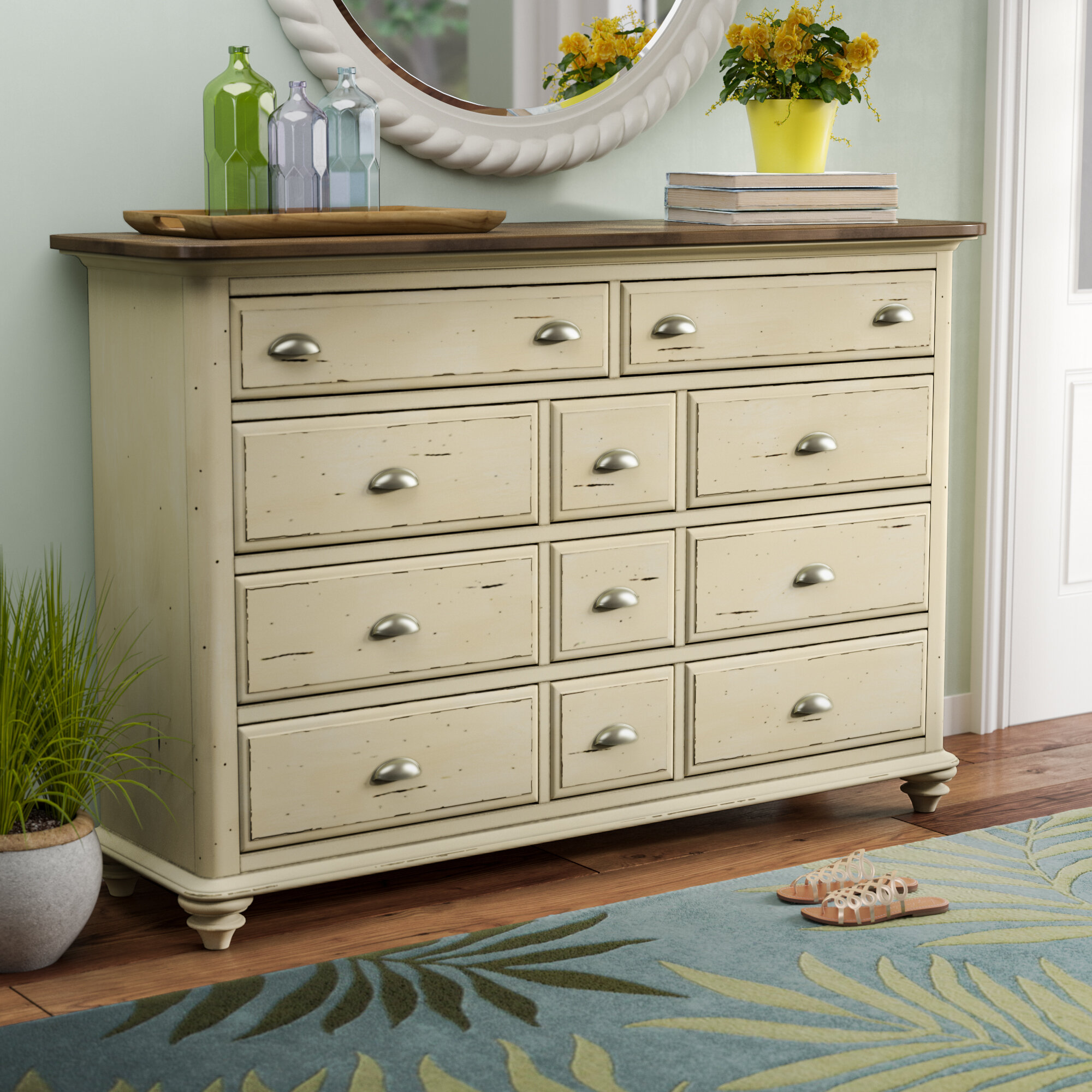 soiree drawer play pin home lexington dresser brands shadow
