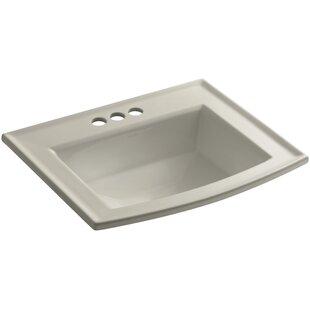 Drop In Sinks