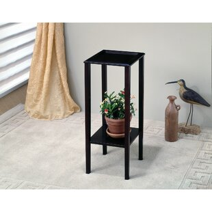 Shery End Table