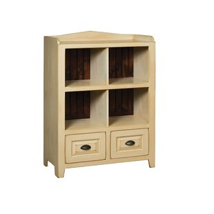 August Grove Elyria 2 Drawer Chest