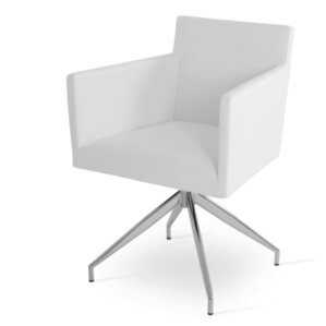 Harput Spider Arm Chair by sohoConcept