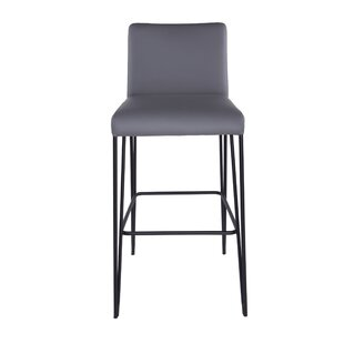 Arnette 30 Bar Stool Orren Ellis