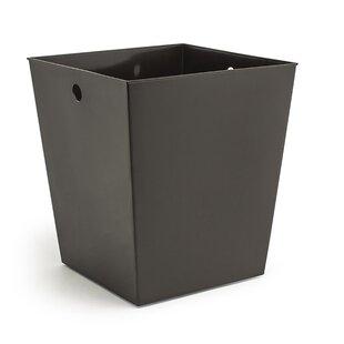 room360°byFOH® Flare Liner Plastic 3.5 ..