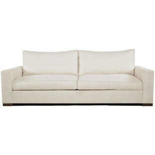 Madrid Sofa by Jaxon Home