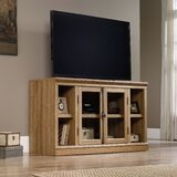Bowerbank TV Stand for TVs up to 65 by Beachcrest Home™