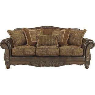 Taj Sofa by Astoria Grand Cheap