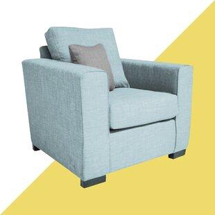 Hashtag Home Armchairs