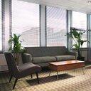 Brayden Studio Seibert Coffee Table With Lift Top