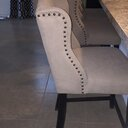 Darby Home Co Carbondale Bar Stool With Cushion Amp Reviews