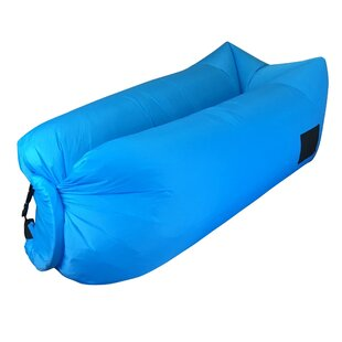 Freeport Park Ancil Inflatable Chair