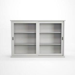 Dresser Bottom Wayfaircouk