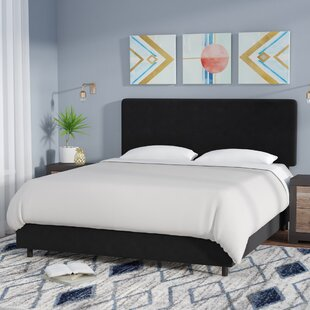 https://secure.img1-fg.wfcdn.com/im/51904728/resize-h310-w310%5Ecompr-r85/4210/42107672/bugg-velvet-upholstered-panel-bed.jpg