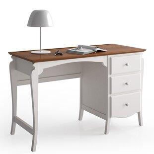 Naragansett Desk By August Grove