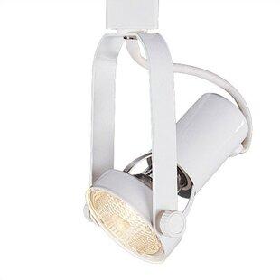 Price Check Line Luminaire Track Head By WAC Lighting