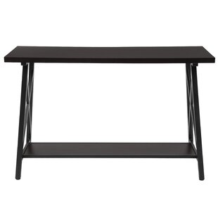 Hoisington Console Table By Charlton Home